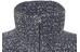 Columbia Glacial Fleece III Print sweater zwart